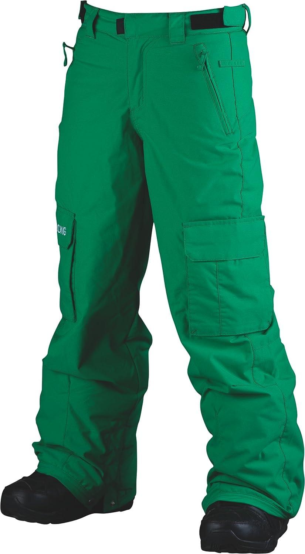 Billabong Jungen Snowboard Hose Fringe jetzt bestellen