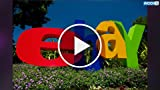As EBay Notifies Users Of Hack, States Launch Investigation