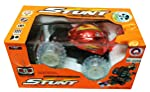 Shop & Shoppee Shop & Shoppee Stunt Super Turbo Radio Control Racing Car