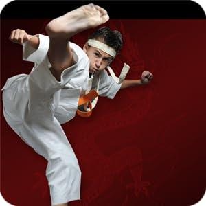 Amazon.com: Martial Arts