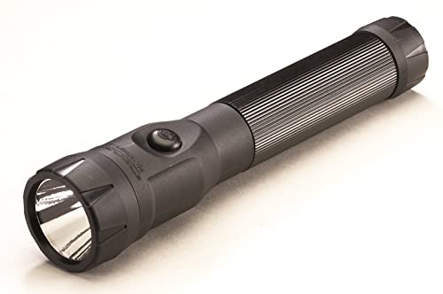 Streamlight-75753-Stinger-Led
