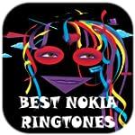 Best Nokia Ringtones