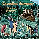 Canadian Summer | Hilda Van Stockum