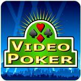 Video Poker Pro - (Ad-Free)