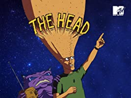 The Head Season 1