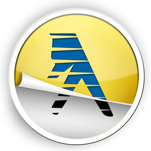 white-yellow-pages