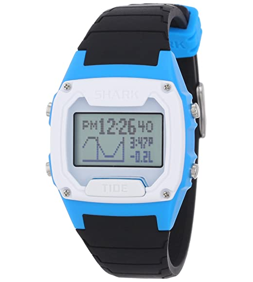 Up to 40% off Freestyle Shark Watches