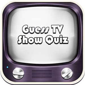 TV Show Quiz by Starnet Technology Ltd