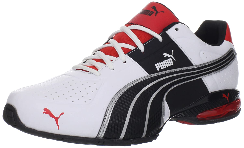 PUMA Men's Cell Surin Cross-Training Shoe