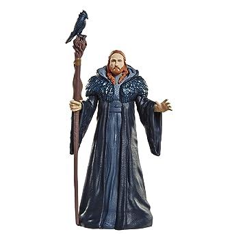 Figurine - Warcraft - Medivh 15 cm