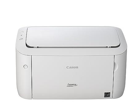 Canon LBP6030w Imprimante laser Monochrome Wi-Fi
