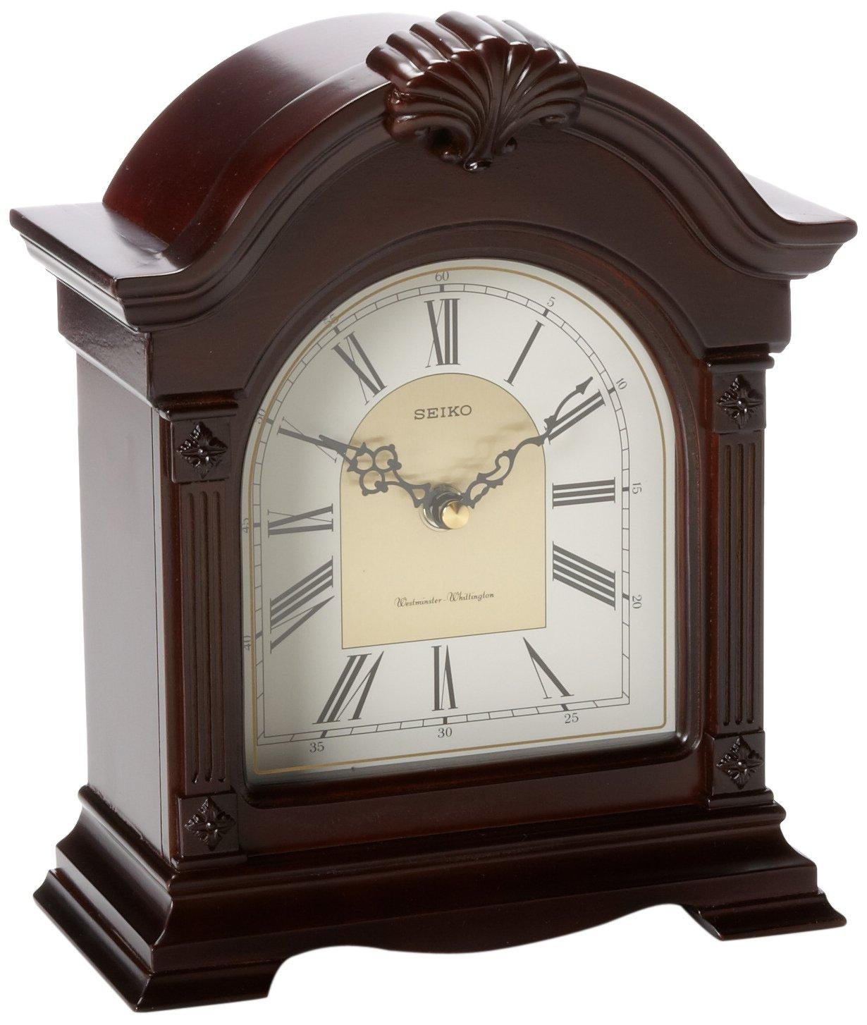 Seiko Pendulum Clock image