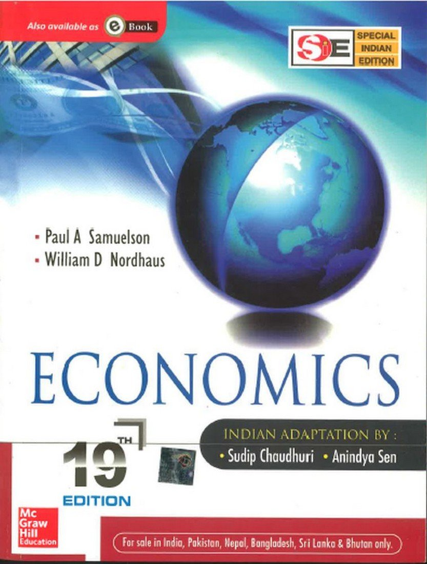 Business case studies the ubc library research guides intermediate ans econ intermediate macroeconomic theory solutions to course hero eco intermediate macroeconomics ii fandeluxe Choice Image