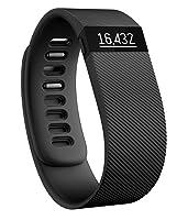 Post image for Fitbit Charge für 95€ bei Amazon Spanien – Activitytracker