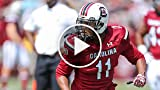 Early expectations for South Carolina in 2015