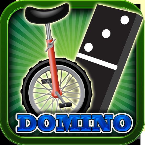 dominoes-monocycle-stories-poll