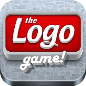 Logo quiz fun plus answers level 4 logo quiz fun plus view game Views ...