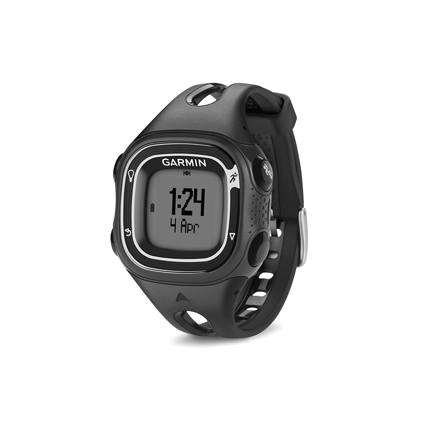garmin forerunner 10 firmware update 2 2. Black Bedroom Furniture Sets. Home Design Ideas