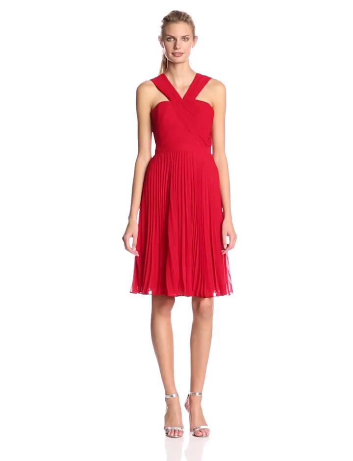Dresses   Amazon.com