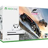 Xbox One S 1TB Console - Forza Horizon 3 Bundle [Discontinued]