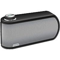 Klipsch GiG Music Center Portable Wireless Speaker (Black)