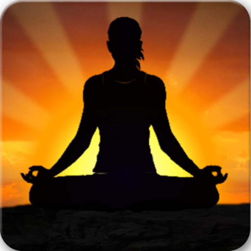 Yoga Guru Pro