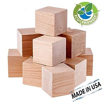 Buy Carving Wood Blocks