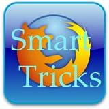 Mozilla Firefox Smart Tricks ~ jmkmobileapps