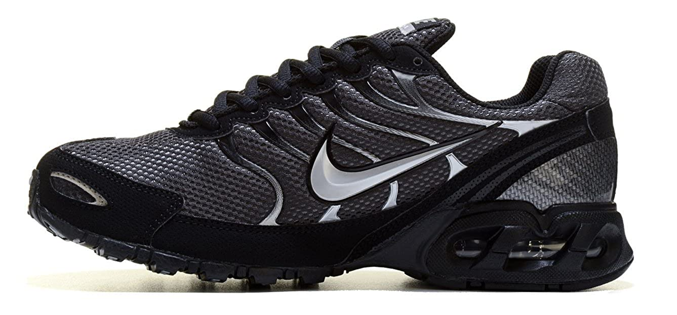 Nike air max torch 4 running shoe - Nike Men S Air Max Torch 4 Running Shoes Buy Online At Low Prices In India Amazon In