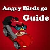 Cheats For Angry Birds Go! Guide, Walkthrough, Tips & Tricks!