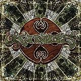 Ogre Tones ~ King's X