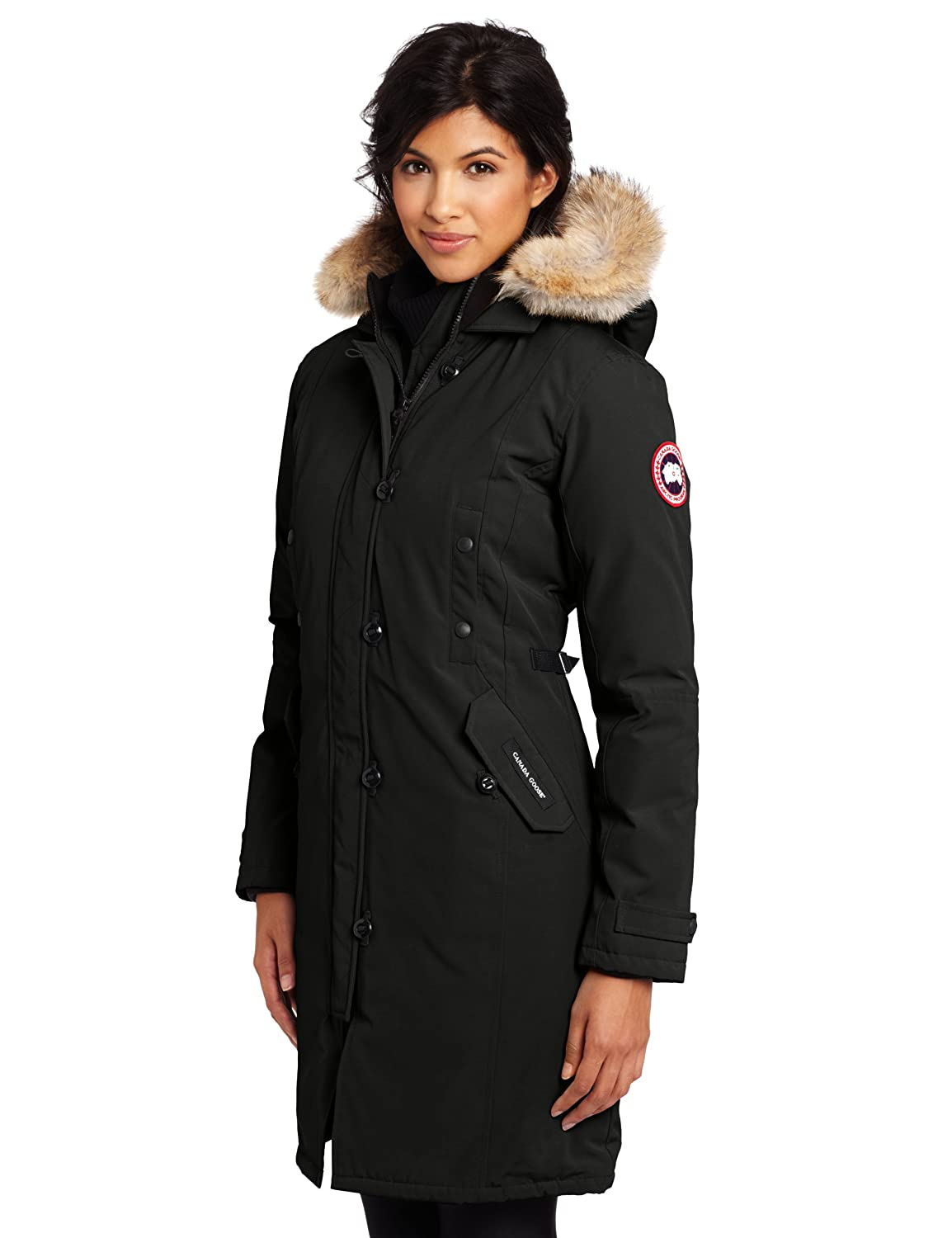 Discover the range of women's parkas from ASOS. Shop from a variety of parkas jackets and coats in a variety of colors and lengths today. your browser is not supported. COLLUSION Unisex puffer jacket in black. $ COLLUSION longline parka with removable faux fur hood. $ COLLUSION Unisex reversible camo parka jacket. $