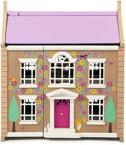 Tidlo Tidlington Maison de poupées
