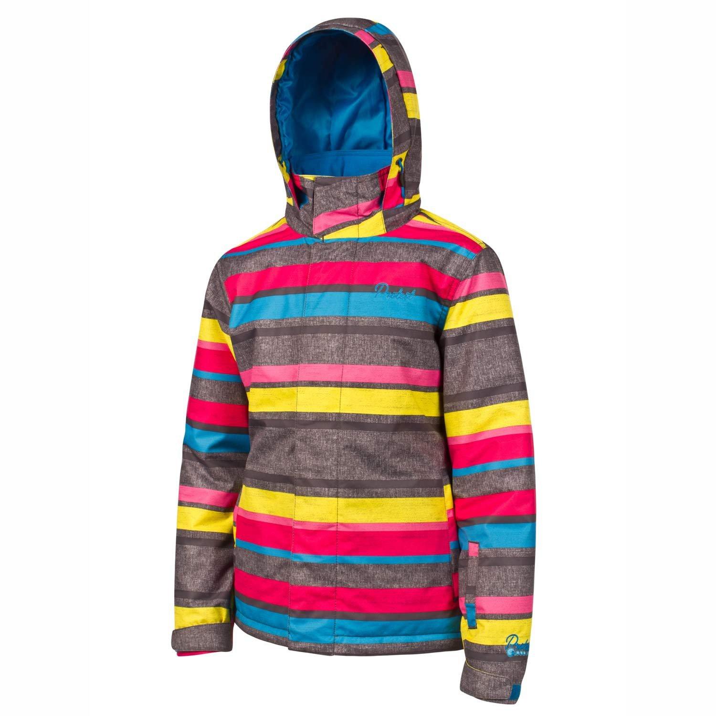 Protest Vevi Jr. – 2015 – Jungen Winterjacke / Snowboardjacke / Skijacke jetzt bestellen