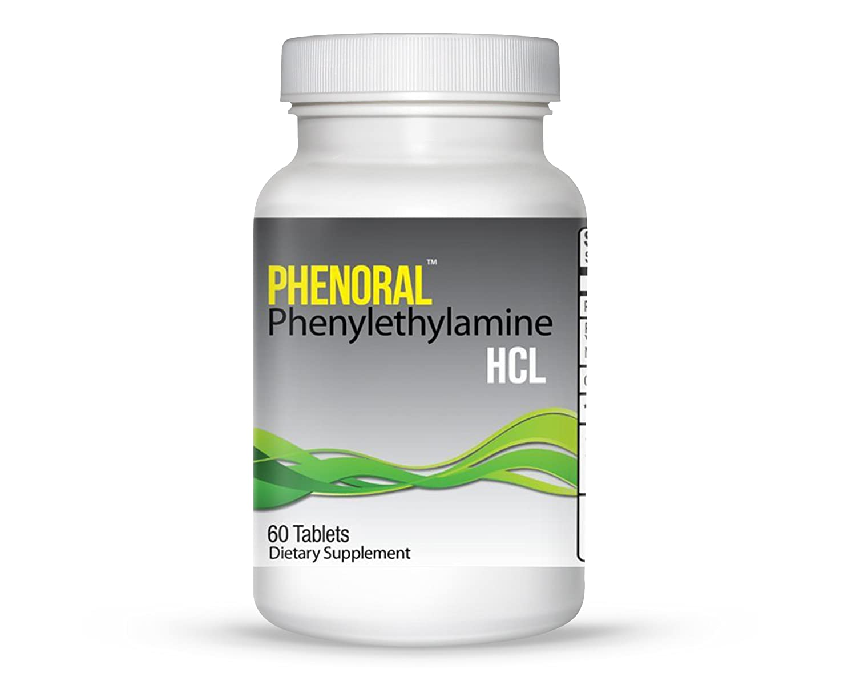 Phen375 Weight Loss Pill - Best Appetite Suppressant
