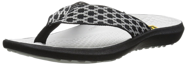 KEEN Women's Class 5 Flip Sandal