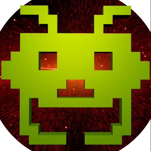 Space Invaders 2013
