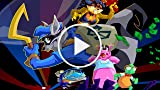 CGRundertow SLY 2: BAND OF THIEVES for PlayStation...