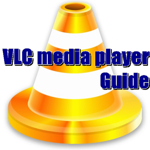 VLC media player Guide