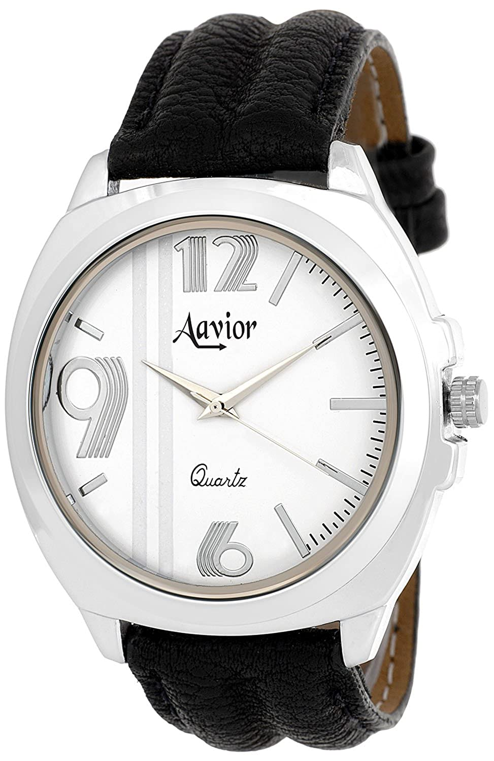 Aavior AA080  Analog Watch For Boys