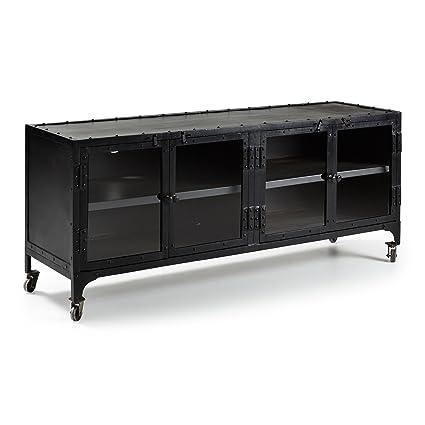 Kavehome Taagan TV Cabinet
