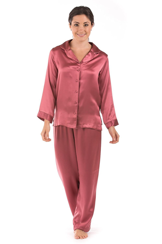89e57c1463380 Ladies Pyjamas Sleepwear Slippers Lands' End UK