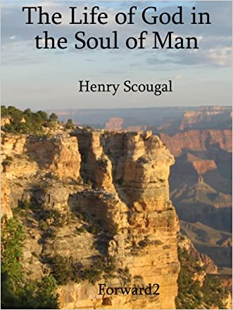 The Life of God in the Soul of Man (Best Navigation, Active TOC)