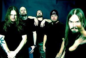 Image of Meshuggah