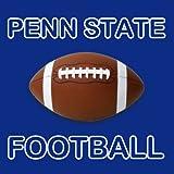 Penn State Football News (Kindle Tablet Edition)
