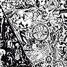Image of album by Pigface