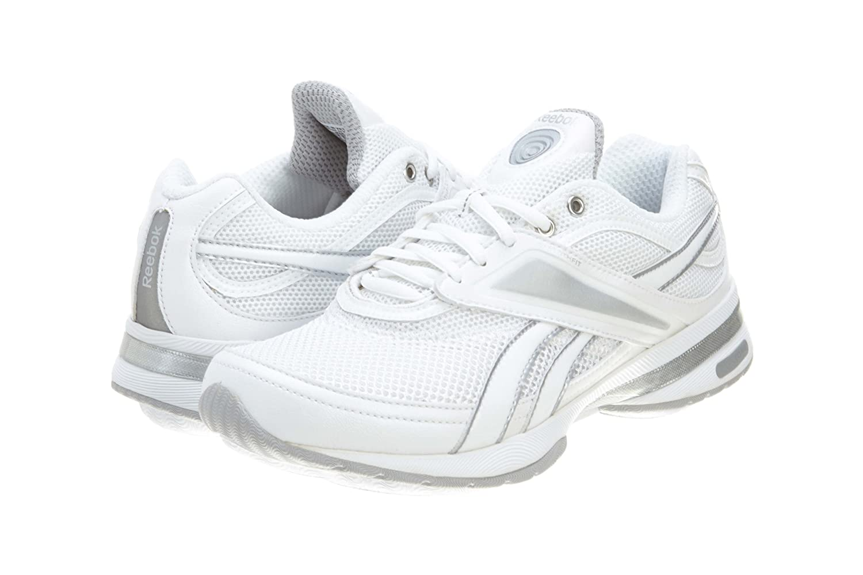 Reebok Easytone Reeinspire Womens кроссовки для бега reebok easytone j18623