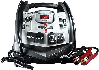 Schumacher 1200 Peak Amp Power Source