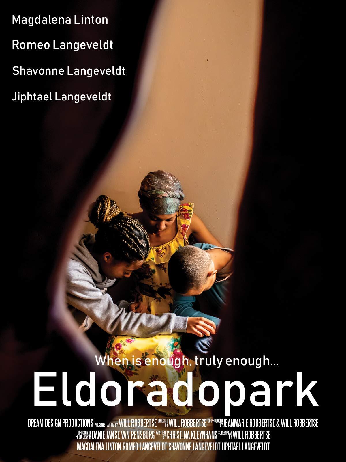Eldoradopark