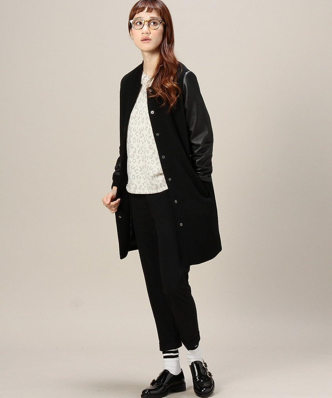 Amazon.co.jp: (ビューティアンドユースユナイテッドアローズ) BEAUTY&YOUTH UNITED ARROWS BMC MLTN STJMP LONG: 服&ファッション小物通販